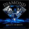 Helen Hobson - Diamond artwork