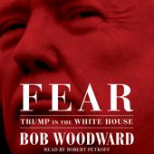 Fear (Unabridged)