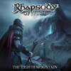The Eighth Mountain - Rhapsody of Fire