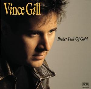Vince Gill - Liza Jane - Line Dance Music