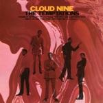 songs like Cloud Nine