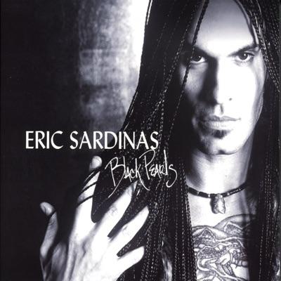 Black Pearls - Eric Sardinas