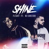 Shine (feat. 03 Greedo) - Single, Flight