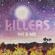 Human - The Killers