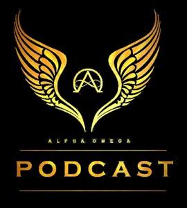 AlphaOmega Podcast
