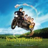 Nanny McPhee Returns Original Motion Picture Soundtrack