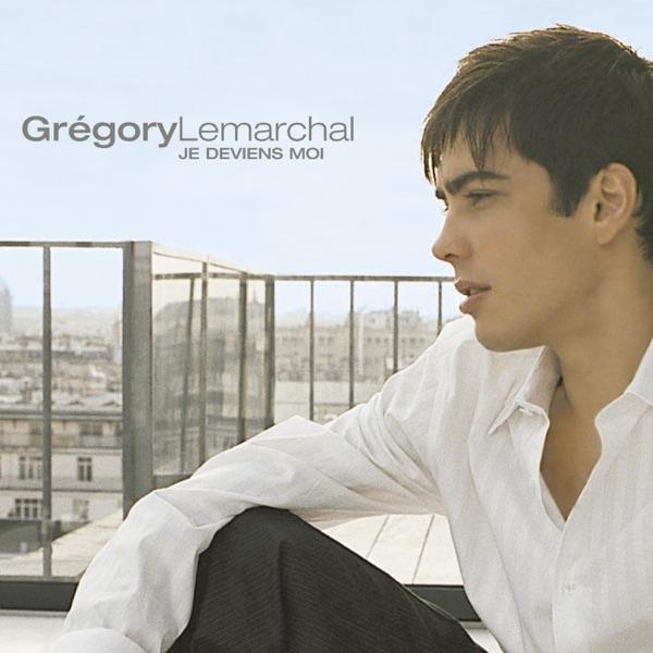Grégory Lemarchal   -  Pardonnes Moi diffusé sur Digital 2 Radio