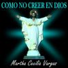Martha Cecilia Vargas - En Tu Inmenso Mar ilustración