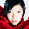 Ultra Blue (Remastered 2018) - Utada Hikaru