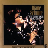 Diane Schuur - You Can Have It