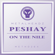 Peshay - On The Nile (2017 Remaster)