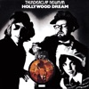 Hollywood Dream (Expanded Edition) ジャケット写真