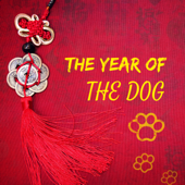 The Year Of The Dog  Chinese New Year Traditional Asian Festive Folk Music For Celebration-Chinese New Year Collective