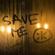 Save Me (feat. Katy B) - Keys N Krates