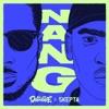 Nang (feat. Skepta) - Single, D Double E