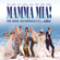 Benny Andersson, Björn Ulvaeus, Meryl Streep & Amanda Seyfried - Mamma Mia! (The Movie Soundtrack feat. the Songs of ABBA) [Bonus Track Version]
