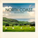 Keith & Kristyn Getty - North Coast Sessions