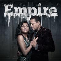 Télécharger Empire, Saison 4 (VOST) Episode 18