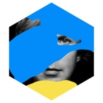 Beck - Up All Night