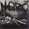 End of the World / Night Thunder - Single, Nero