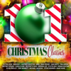 Various Artists - 101 Christmas Classics artwork