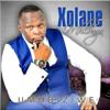 Xolane Mhlongo - Umkhumbi artwork
