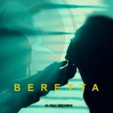 Beretta - Single