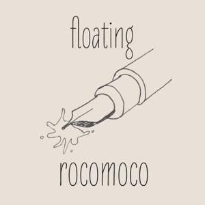 Floating - Single