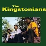 The Kingstonians - Singer Man