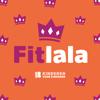 Fitlala - Kinderen Voor Kinderen mp3