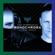Monochroma (J-Trax Remix) - Yoji Biomehanika