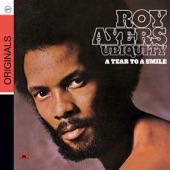 Roy Ayers Ubiquity - Ebony Blaze