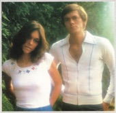 Carpenters - Love me for what I am