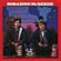 The Twelve Days of Christmas - Bob & Doug McKenzie