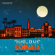 Dur Dur of Somalia, Vol. 1 & 2 (Analog Africa No. 27) - Dur-Dur Band