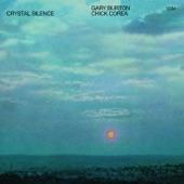 Chick Corea & Gary Burton - Children's Song
