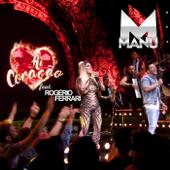 Ai Coração (feat. Rogério Ferrari)