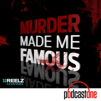 Murder Made Me Famous Teaser