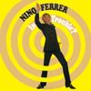Nino Ferrer - La rua madureira artwork