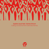 Calling Out (feat. Dames Brown) [David Penn Extended Remix]