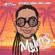 Mujeres (Remix) - Mozart La Para, Justin Quiles, Farruko & Jowell & Randy