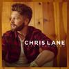 Take Back Home Girl feat Tori Kelly - Chris Lane mp3