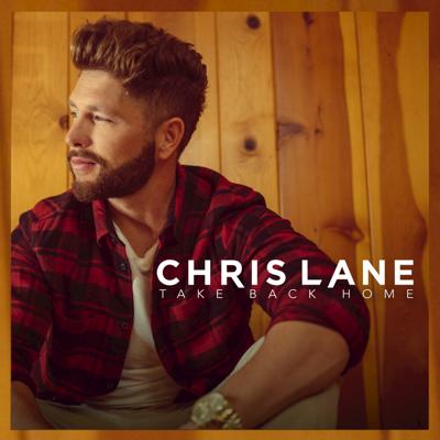 Take Back Home Girl (feat. Tori Kelly) - Chris Lane song
