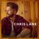 Take Back Home Girl (feat. Tori Kelly) - Chris Lane MP3