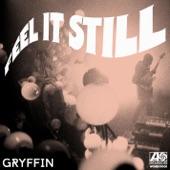 Feel It Still (Gryffin Remix) - Single