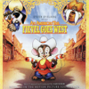 James Horner - An American Tail: Fievel Goes West (Original Motion Picture Soundtrack) artwork