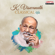 K. Viswanath Classical Hits - Various Artists