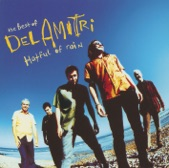 Del Amitri - Not Where It's At (97)