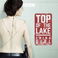 Télécharger Top of the Lake, China Girl (Saison 2, VF) Episode 6