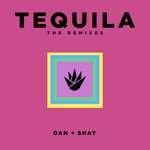 Tequila (The Remixes) - EP
